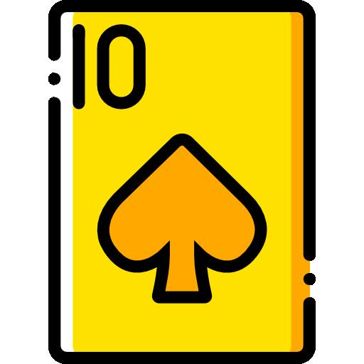 canlı poker oynama sitesi
